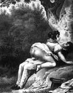 eroticheskie-rasskazi-pushkin